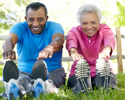 12 Natural Ways to Improve Cardiovascular Health